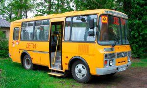 school_bus_21